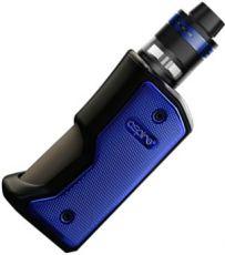 aSpire Feedlink Squonk Grip Full Kit Black-Blue
