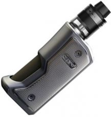 aSpire Feedlink Squonk Grip Full Kit Silver