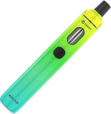 Joyetech eGo AIO 10th Anniversary Edition elektronická cigareta 1500mAh Mix 1