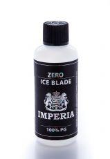 Báza IMPERIA ICE BLADE 1000ml PG100 0mg