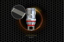 iSmoka-Eleaf EC-M atomizér 0,15ohm