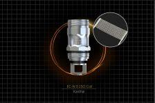 iSmoka-Eleaf EC-N atomizér 0,15ohm