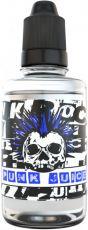 Punk Juice 30ml Misfit