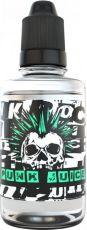 Punk Juice 30ml Rancid