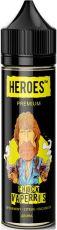 ProVape Heroes Shake and Vape Chuck Vaperris 20ml