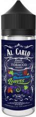 Al Carlo S&V 15ml - Blackcurrant Leaves