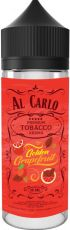 Al Carlo Shake and Vape 15ml Golden Grapefruit