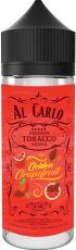 Al Carlo Shake and Vape 15ml Golden Grapefruit