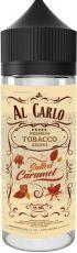 Al Carlo S&V 15ml - Salted Caramel