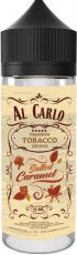 Al Carlo Shake and Vape 15ml Salted Caramel