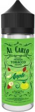 Al Carlo Shake and Vape 15ml Wild Apple