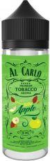 Al Carlo Shake and Vape 15ml Wild Apple
