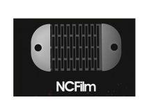 Joyetech NCFilm Heater 0,25ohm