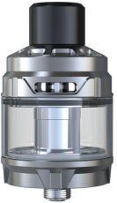 Joyetech CUBIS Max Clearomizer 5ml Silver