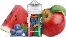 Rocket Empire S&V 14ml - WATERMELON ECLIPSE