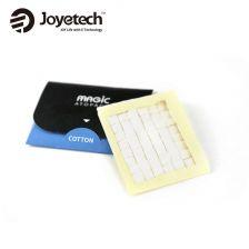 Organická bavlna pre Joyetech ATOPACK Magic 48ks
