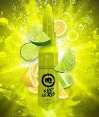 Riot Squad S&V 20ml - Sub-Lime