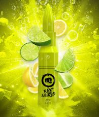 Riot Squad Shake and Vape Sub-Lime 20ml