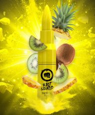 Riot Squad Shake and Vape Tropical Fury 20ml