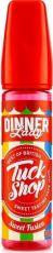 Dinner Lady Tuck Shop S&V 20ml - Sweet Fusion