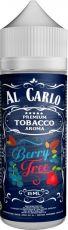 Al Carlo S&V aróma 15ml - Berry Tree