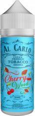 Al Carlo S&V aróma 15ml - Cherry Wood