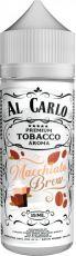 Al Carlo S&V aróma 15ml - Macchiato Brew