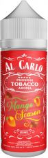 Al Carlo S&V aróma 15ml - Mango Season