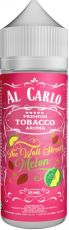 Al Carlo S&V aróma 15ml - The Wall Street Melon