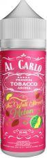 Al Carlo S&V aróma 15ml - The Wall Street Melon