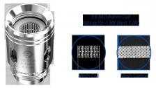 Joyetech atomizér EX-M 0,4ohm
