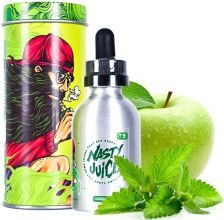 Nasty Juice Yummy S&V aróma 20ml - Green Ape