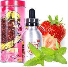 Nasty Juice Yummy S&V aróma 20ml - Trap Queen