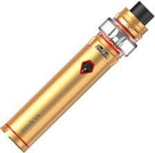 Smok Stick V9 elektronická cigareta 3000mAh Gold