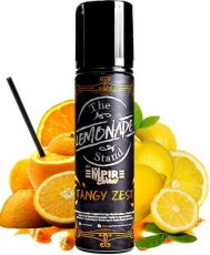 Vape Empire S&V 20ml - Tangy Zest