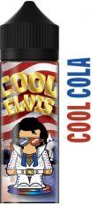 Flavormonks Cool Elvis S&V 12ml - Cool Cola