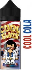 Flavormonks Cool Elvis S&V aróma 12ml - Cool Cola
