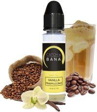 IMPERIA Catch´a Bana S&V aróma 10ml - Vanilla Frappucinno