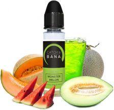 IMPERIA Catch´a Bana S&V 10ml - Monster Melon