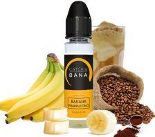 IMPERIA Catch´a Bana S&V aróma 10ml - Banana Frappucinno
