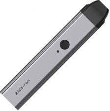 Uwell Caliburn elektronická cigareta 520mAh Grey