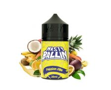 Nasty Juice Ballin S&V 20ml - Passion Killa