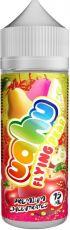 UAHU S&V aróma 15ml - Flying Pear