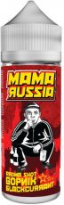 Mama Russia S&V 15ml - Gopnik Blackcurrant