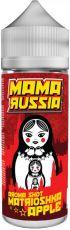 Mama Russia S&V aróma 15ml - Matrioshka Apple