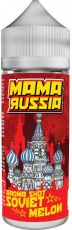 Mama Russia S&V 15ml - Soviet Melon