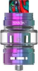 Smoktech TF Tank clearomizér 7-color