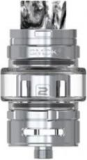 Smoktech TF Tank clearomizér Prism Chrome