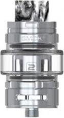 Smoktech TF Tank clearomizér Prism Chrome
