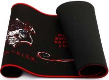 Demon Killer univerzálna podložka 60cm x 30cm x 0,3cm